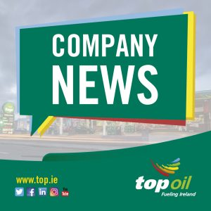 Top Oil Company News | Top Oil