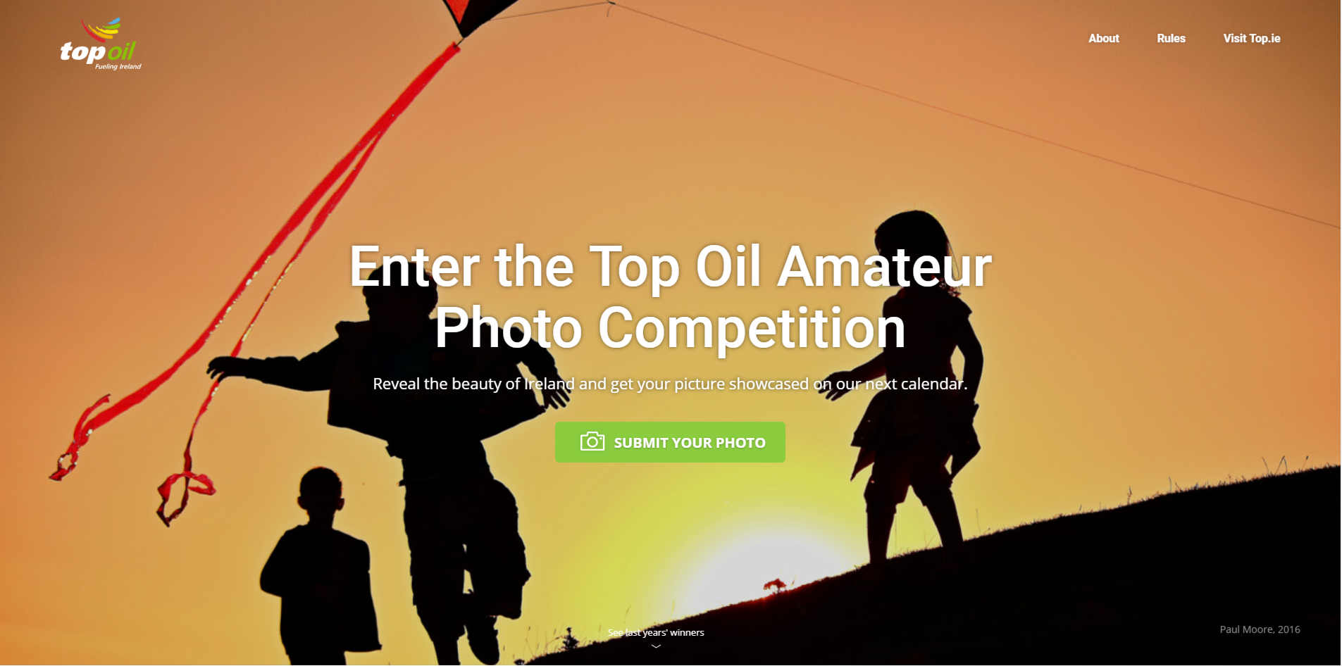 your amateur photos Submit